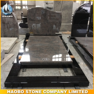 Granite Tombstones For Sale