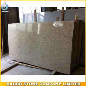Chinese G682 Granite Slabs