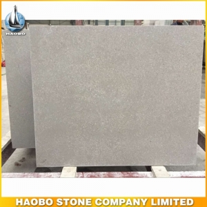 Chinese Cinderella Grey Marble Tiles