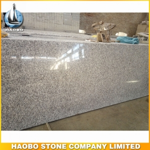 China G623 Granite Slab 2CM