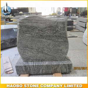 Granite Headstones Wholesale