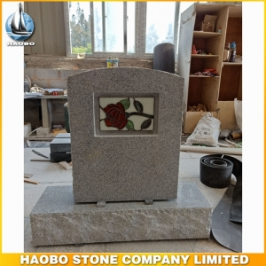 Granite Tombstone Wholesale